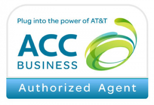 AAC Business
