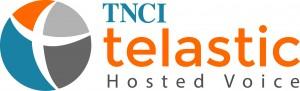 TNCI Telastic